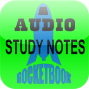 Audio-Lord of the Flies Study Guide for iPad