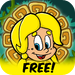 Pixeline and the Jungle Treasure HD FREE