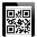 2D Codec HD -Easy Way to Share Info via 2D QR Code