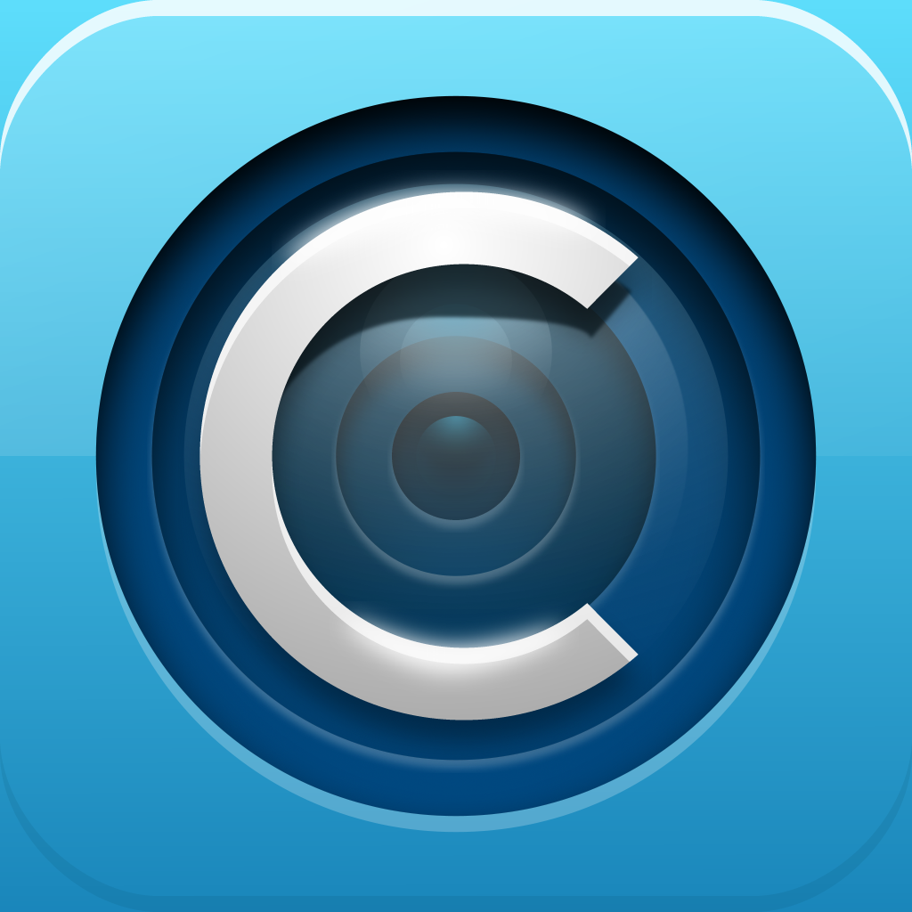 Collect: Photo a Day by The Lens Lab Pty Ltd icon