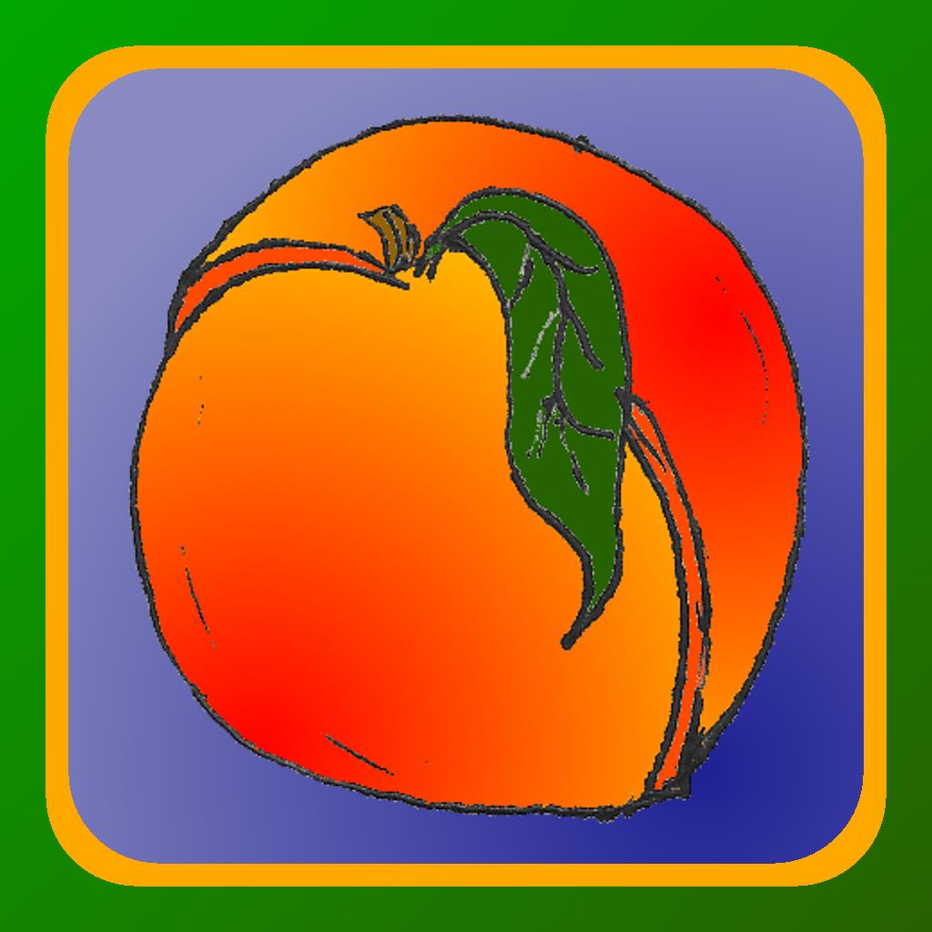 фрУрожай: Cобери фрукты, овощи и ягоды, пока светит солнце