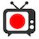 テレビ君 - 日本テレビ番組・バラエティ番組・ドラマ 無料視聴アプリ